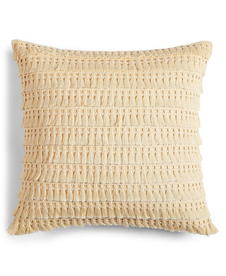 Whim by Martha Stewart Collection Fringe Benefits 18