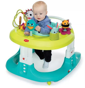4-in-1 Here I Grow Mobile Baby Activity Center ***Box May Be Damaged