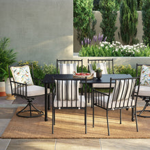 Fernhill Patio Dining Chair 6-Pack *LOCAL PICKUP ONLY