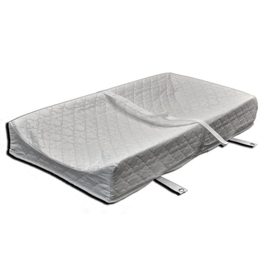 3-Sided Contour Changing Pad *LOCAL PICKUP ONLY - Midtown Bargains