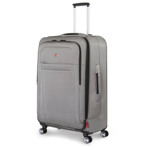 "SwissGear Zurich 29"" Luggage *LOCAL PICKUP ONLY - Midtown Bargains"