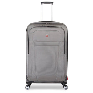 "SwissGear Zurich 29"" Luggage *LOCAL PICKUP ONLY"