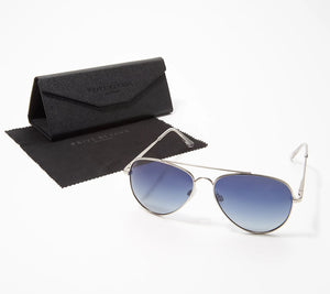 Prive Revaux The Showstopper Polarized Sunglasses - Midtown Bargains