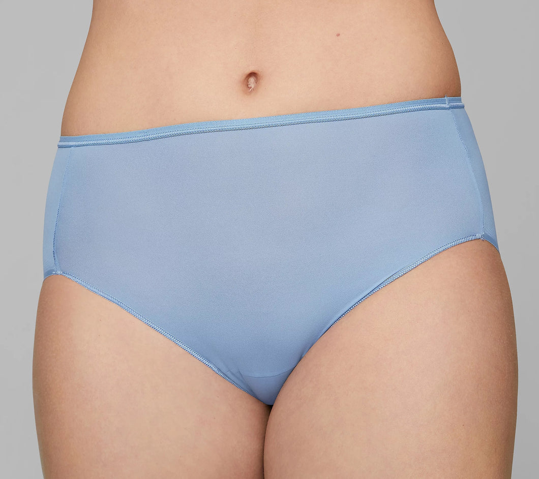 Soma Vanishing Edge Modern Brief Set of 5 Fashion Pales,X-Large - Midtown Bargains