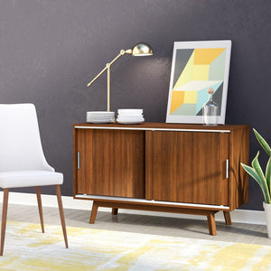 Norwell Giblin Credenza