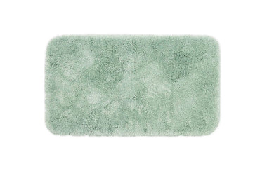 "Charter Club 21""x34"" Bath Rug - Midtown Bargains"
