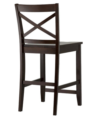 Clearance: 67% Off - Carey 24 Inch Counter Stool *LOCAL PICKUP ONLY