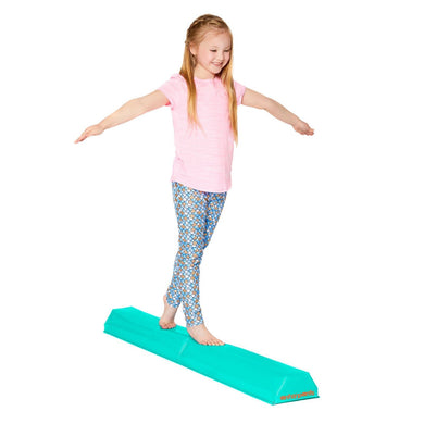 Antsy Pants Kids' Gym Balance Beam *LOCAL PICKUP ONLY - Midtown Bargains