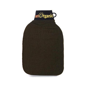 TanOrganic Tan Erase Ultimate Exfoliator Glove - Midtown Bargains