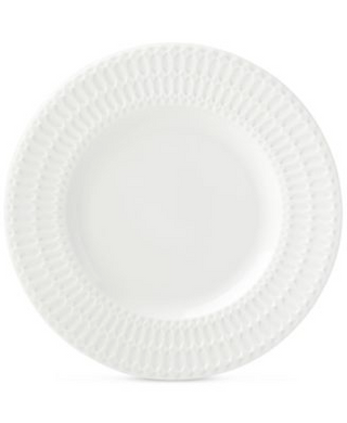 Lenox E365 Sphere Dinner Plate - Midtown Bargains