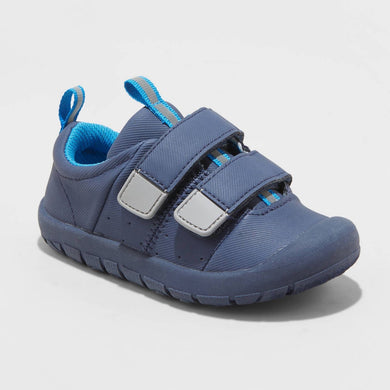 Toddler Boys' Hyland Sneakers, Size 11 - Midtown Bargains