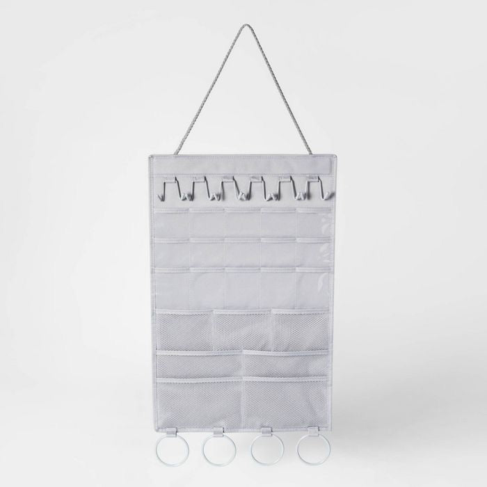 Jewelry And Accessories Organizer Caddy - Midtown Bargains