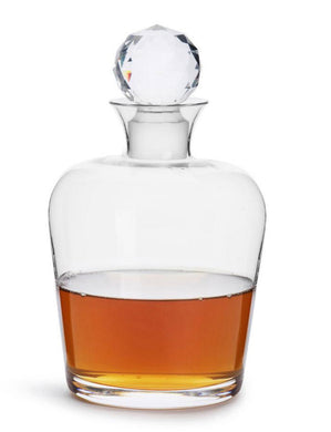 Sagaform Club Beverage Carafe - Midtown Bargains