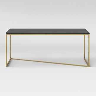 Sollerod Coffee Table