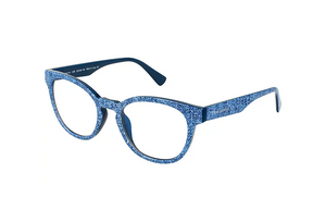 Prive Revaux Intuitive Blue Light Readers Glasses - Midtown Bargains