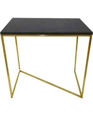 Clearance: 70% Off - Sollerod End Table *LOCAL PICKUP ONLY - Midtown Bargains
