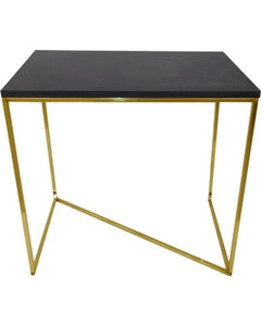 Clearance: 70% Off - Sollerod End Table