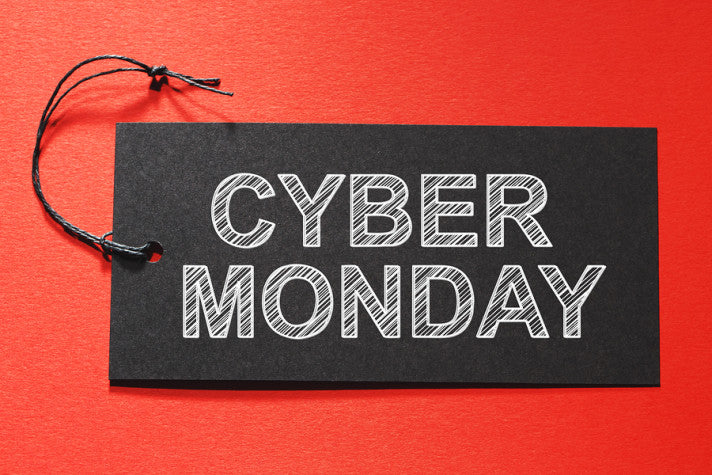 Why Do People Love Cyber Mondays?