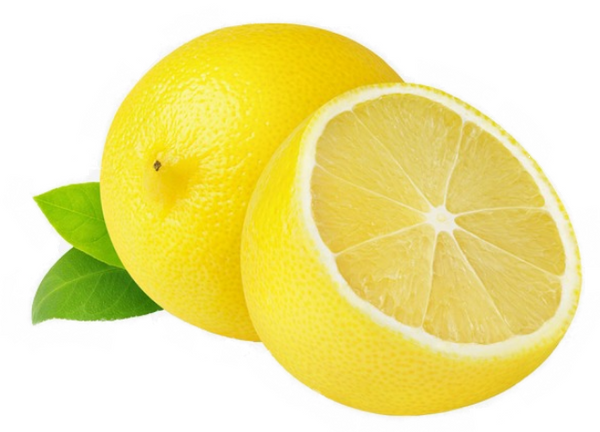 lemon hd lemonade juice refreshing yellow