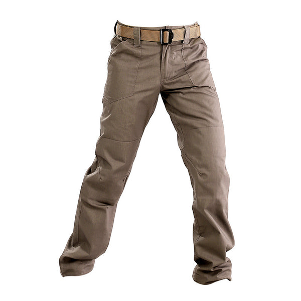 ESDY City Tactics Pants Antifouling Soldier Army Fans Clothes Casual Outdoor Sports Travel NO.B254