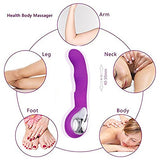 Female Orgasm Sex Vibrator C-string Vibrator Masturbation Vk Vibrator,Cordless Wand Viberate Massager Handheld