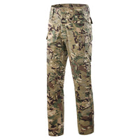 NO.251 ESDY Outdoor Wild Sport Casual Pants Soldier Army Fans Clothes With Multiple Pockets