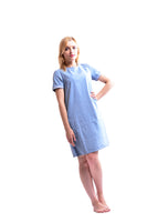 Women's Wear Around Nightshirt