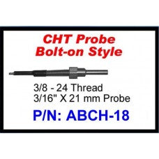 CHP-ABCH-18-CHT PROBE BOLT ON STYLE