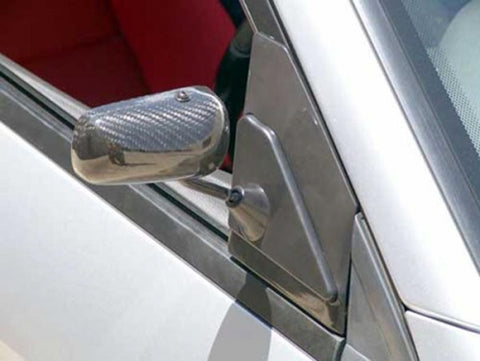 CADILLAC UNIVERSAL CARBON CREATION GT-C MIRRORS-2 PIECE-CHP-BDKT0013