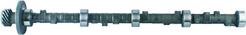 "CHP- #10-ST ""THE STEALTH CAM"" CAMSHAFT **CALL FOR PRICING & ORDERING** 472/500"