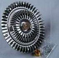 CADILLAC 472 500 TEMP & RPM FAN CLUTCH-CHP-CS05