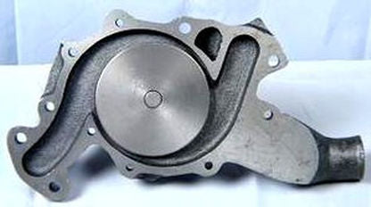 CADILLAC 472 500 HIGH FLOW WATER PUMP-CHP-CS09
