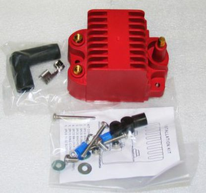 CHP-EL17-EPOXY E-CORE IGNITION COIL (FOR EL20)