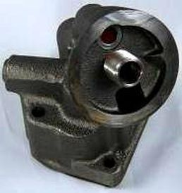 CADILLAC 472 500 HEAVY DUTY OIL PUMP-AS MANUFACTURED-CHP-EP52