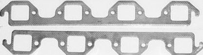 CADILLAC 472 500 COMPOSITE EXHAUST GASKET SET-CHP-EX34