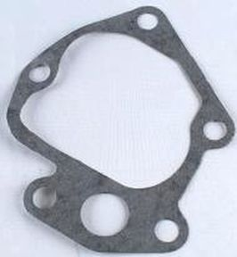 CADILLAC 472 500 OIL PUMP TO BLOCK GASKET CHP-GSK09