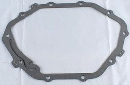 CHP-GSK36-68-78 ELDO FINAL DRIVE COVER GASKET