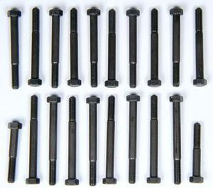 CADILLAC 472 500 HB-GRADE 9 HEAD BOLT KIT-CHP-HBK01