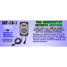 CHP-INF-15-1-SIMMERSAT INFINITE CONTROL