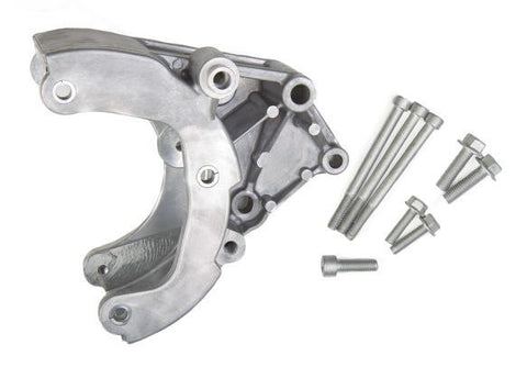 CADILLAC LS HOLLEY LS A/C BRACKET-PASSENGER SIDE-CHP-LSX0033