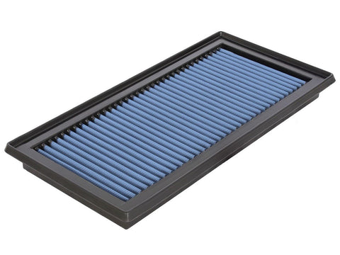 LS AFE MAGNUM FLOW PRO 5R AIR FILTER FOR 1997-2004 CORVETTE-CHP-LSX0048