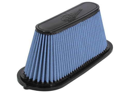 LS AFE MAGNUM FLOW PRO 5R AIR FILTER FOR 2008-13 LS3 CORVETTE-CHP-LSX0053