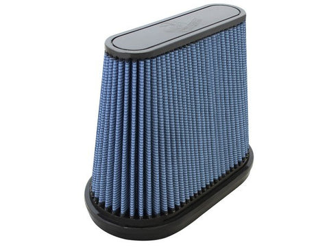 CHP-LSX0055-AFE MAGNUM FLOW PRO 5R AIR FILTER FOR 2014-17 6.2L CORVETTE