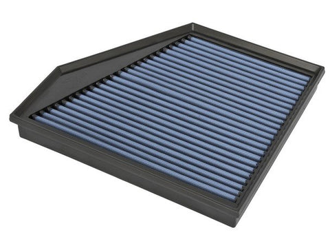 LS AFE MAGNUM FLOW PRO 5R AIR FILTER FOR 2016 6.2L CAMARO SS-CHP-LSX0056