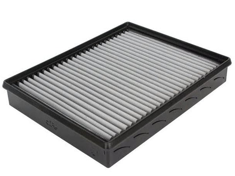 CHP-LSX0059-AFE MAGNUM FLOW PRO DRY S AIR FILTER FOR 1999-2016 GM TRUCK/SUV
