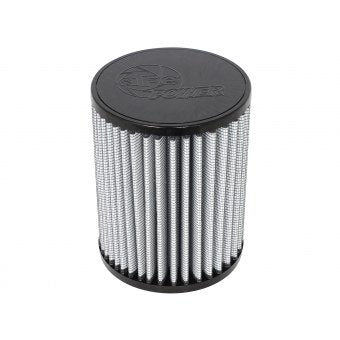 LS AFE MAGNUM FLOW PRO DRY S AIR FILTER FOR 2002-09 TRAILBLAZER-CHP-LSX0061