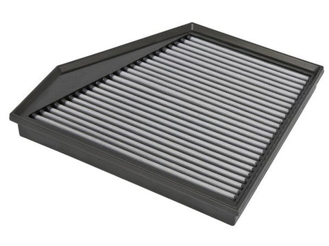 CHP-LSX0066-AFE MAGNUM FLOW PRO DRY S AIR FILTER FOR 2016 6.2L CAMARO SS