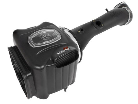 LS HD TRUCK AFE MOMENTUM GT PRO DRY S COLD AIR INTAKE FOR 2009-15 6.0L HD TRUCK-CHP-LSX0085