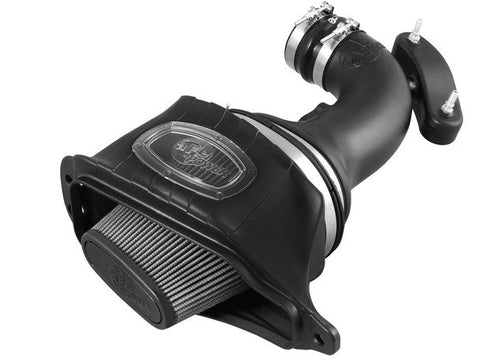 LS AFE MOMENTUM GT PRO DRY S COLD AIR INTAKE FOR 2014-17 6.2L CORVETTE-CHP-LSX0087