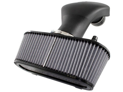 LS AFE STAGE 2 PRO DRY S COLD AIR INTAKE FOR 1997-2004 5.7L CORVETTE-CHP-LSX0103
